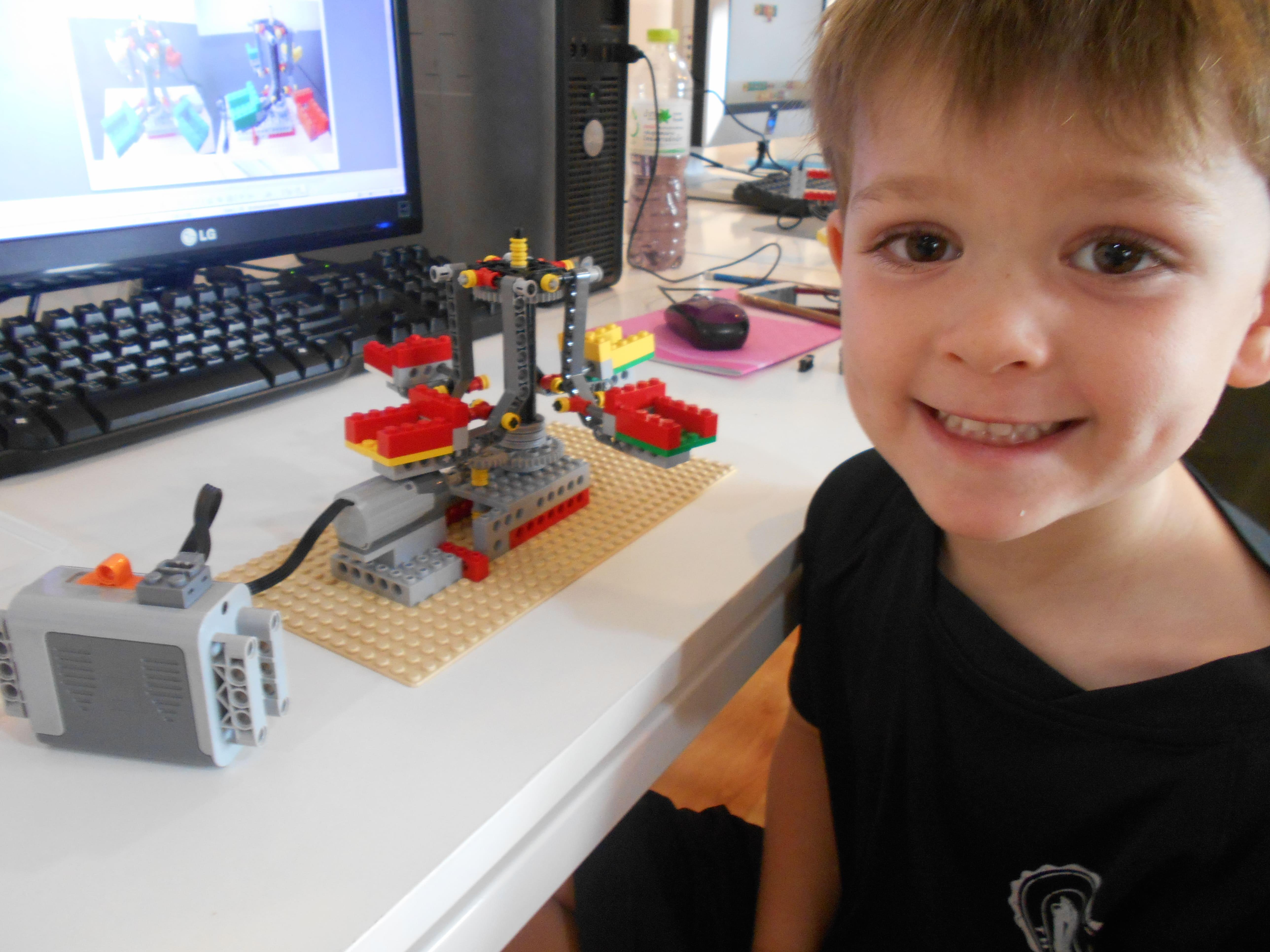 Legowedorobotics1
