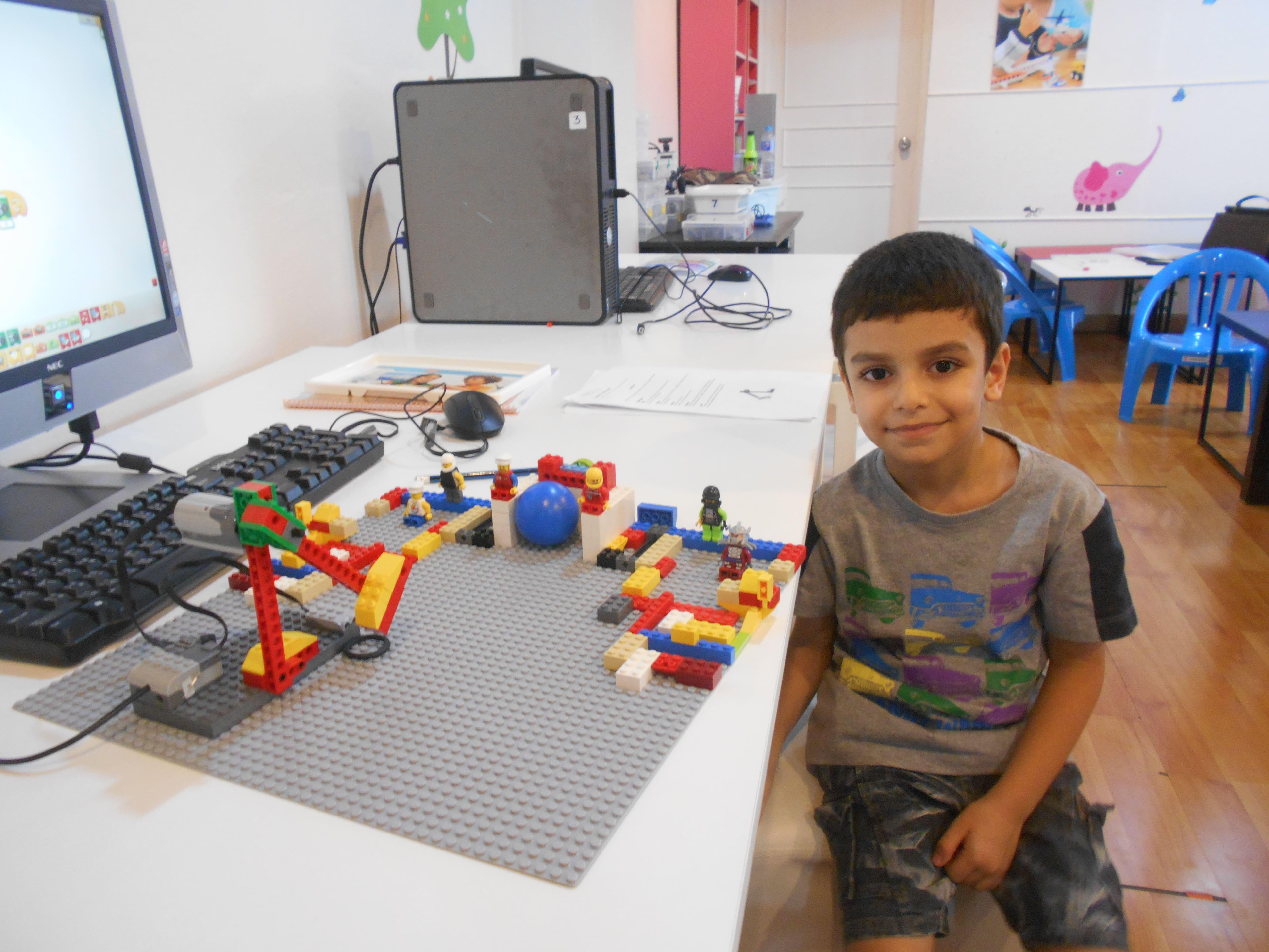 Legowedorobotics2
